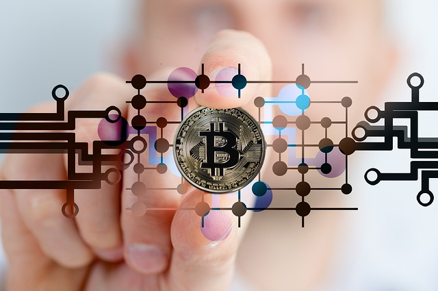 buy bitcoin with superannuation in smsf
